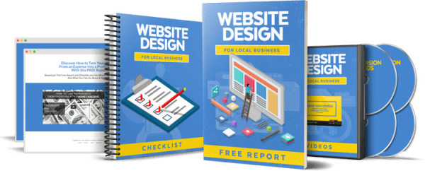 Consultant Funnel Website Design Review & GIANT Bonus