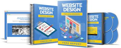 Consultant Funnel Website Design Review & GIANT Bonus