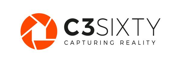 C3sixty