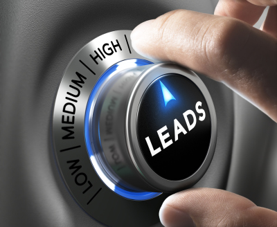 Improve your lead-to-sales conversion rates with better marketing