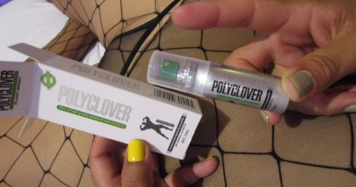 polyclover, policlover, retardante,