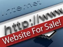 Relocatable Internet Retailer