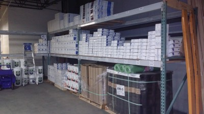 S. Eastern MA - Wholesale To The Trade