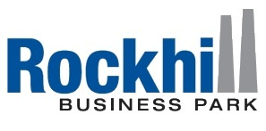 Rockhill Business Park