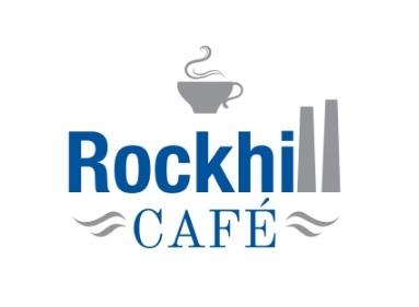 Rockhill Cafe