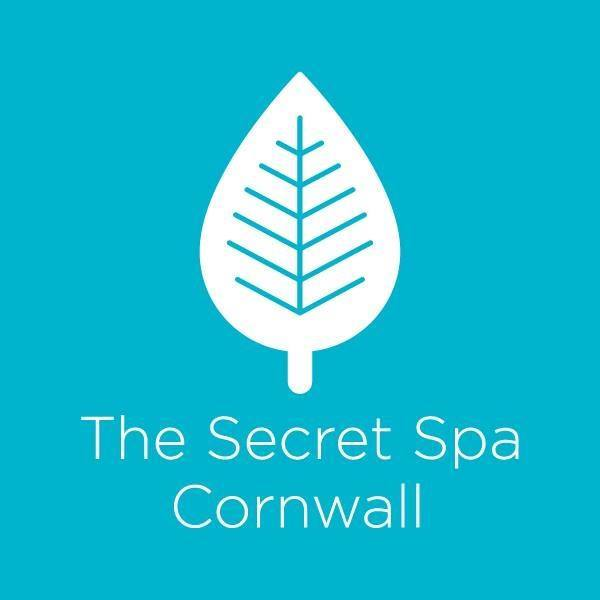 The Secret Spa Cornwall