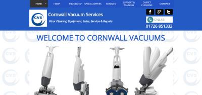 www.cornwall-vacuums.co.uk