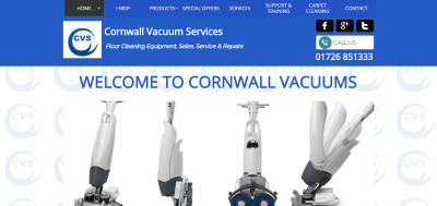 www.cornwall-vacuums.co.uk