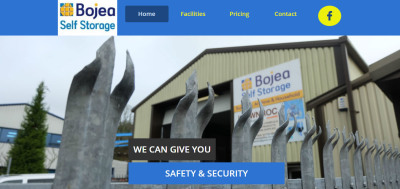 www.bojeaselfstorage.co.uk
