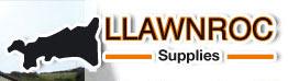 Llawnroc Supplies