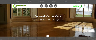www.cornwallcarpetcare.co.uk