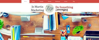 www.jomartinmarketing.co.uk