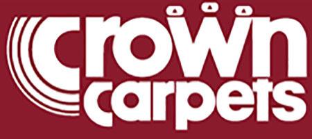 Crown Carpets