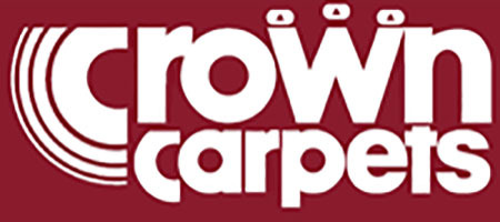 Crown Carpets
