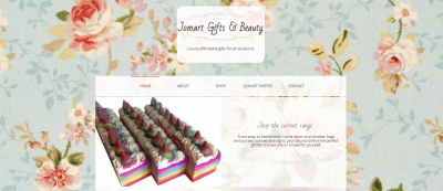 www.jomartgiftsandbeauty.co.uk