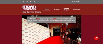 www.redcarpetsonline.co.uk