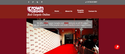 www.redcarpetsonline.co.uk
