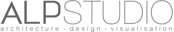 Alp Studio design & architectural practice Samoens, French Alps