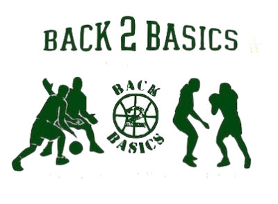 Back2Basics Academy Training Clips