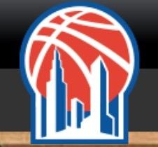 Basketball City (NYC)