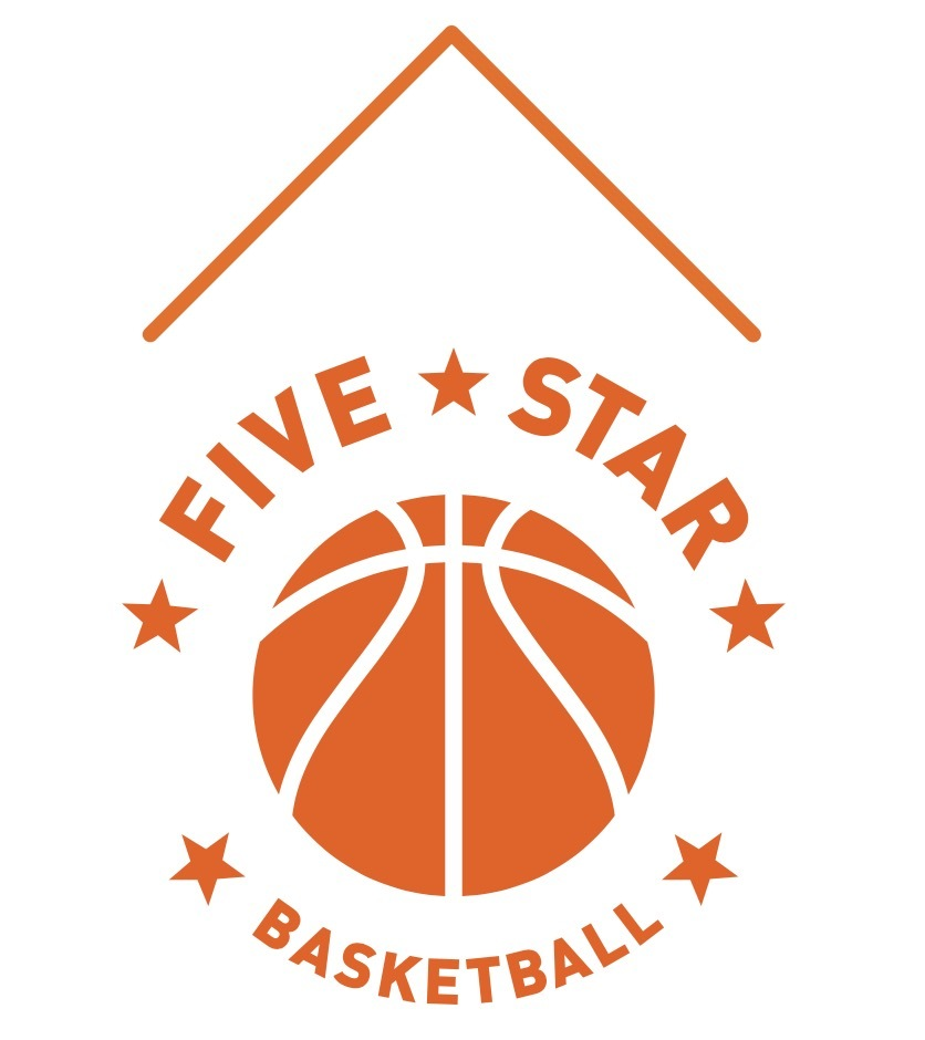 Five-Star basketball Program