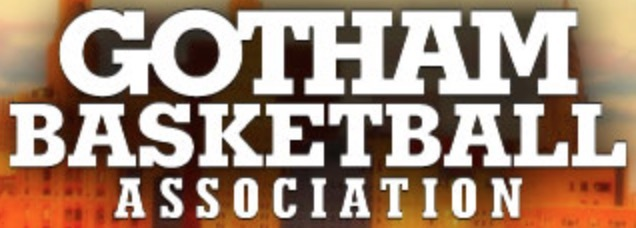 Gotham Basketball Association