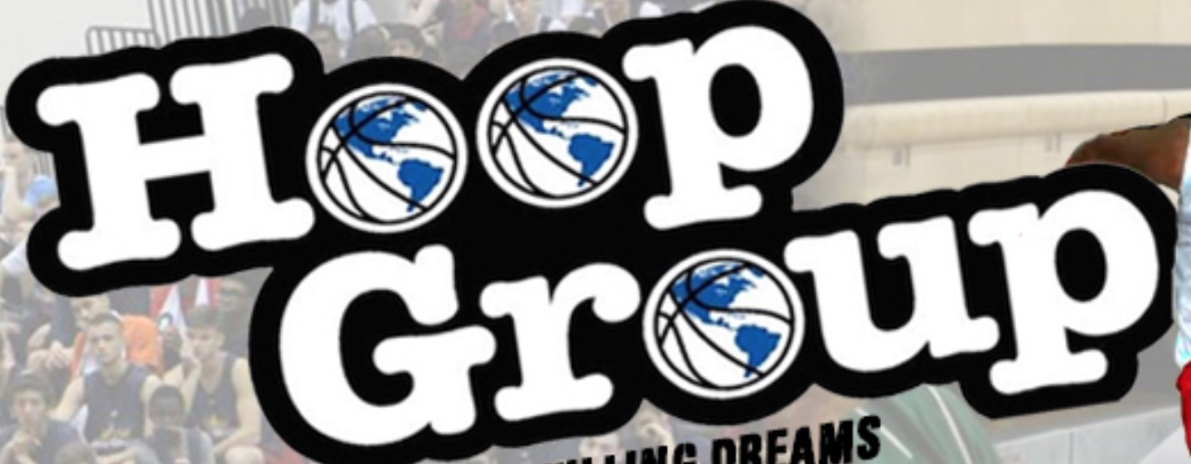 HoopGroup