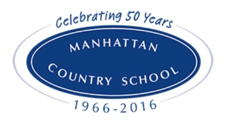 Manhattan Country School
