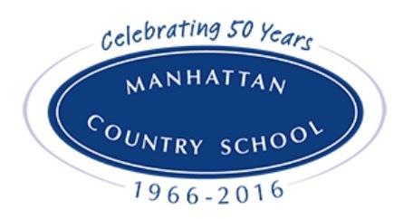 Manhattan Country School