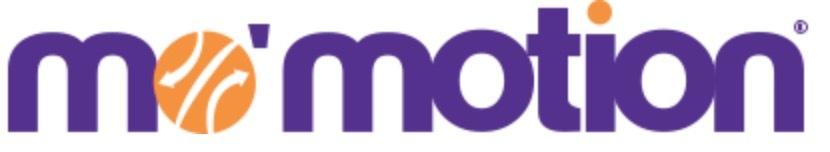 MoMotion