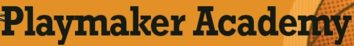 Playmaker Academy (NY)