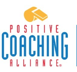 PositiveCoaching