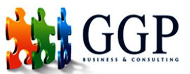 Casos de Sucesso GGP