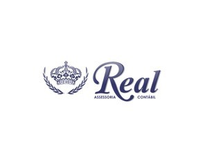 Real Assessoria Contábil