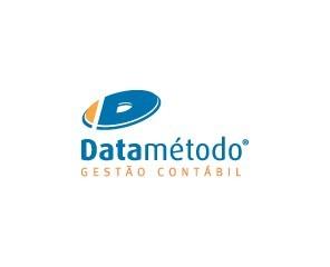 Datamétodo Gestão Contábil