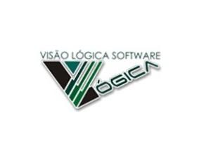 Visão Lógica Software