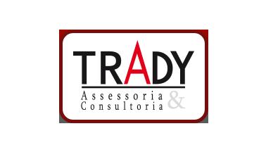 Trady Assessoria e Consultoria