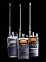 MOTOROLA, YAESU, VERTEX, HYT, TWO-WAY, RADIO, REPEATER