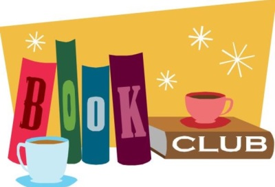 wcgr book groups