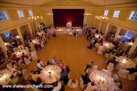Williamsburg Ballroom 3