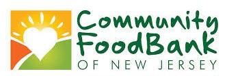 WCGR Virtual food drive