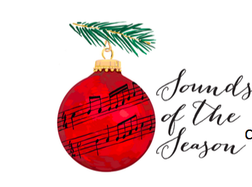 WCGR holiday brunch and music