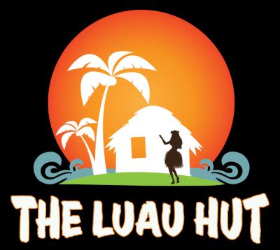 The Luau Hut, Hawaiian Catering Arizona, Hawaiian Catering Chandler, AZ, The Luau Hut Chandler, AZ, Best Hawaiian Food Arizona