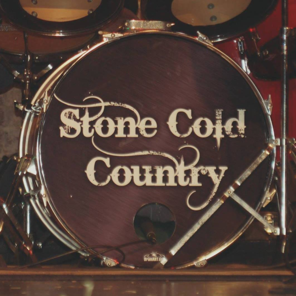 STONE COLD COUNTRY