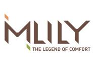 MLily Bedding