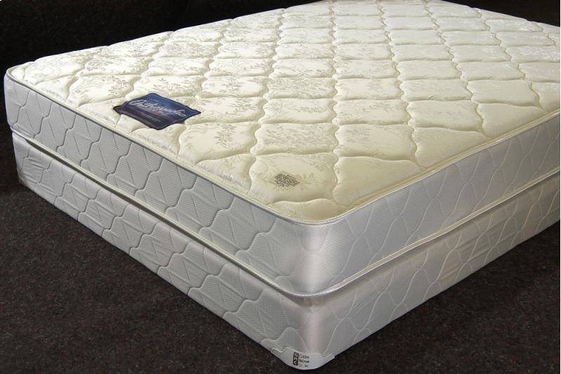great mattress selection