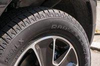 Complete Tire Service