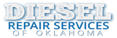 diesel repair services of oklahoma owasso ok