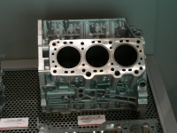 Diesel Engine Rebuilds