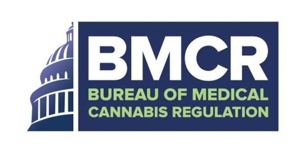 Marijuana Business Operations Plan Critical To Pursuing MCRSA License in 2018